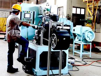 firing-test-bed-product