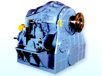 saj-hydraulic-dynos-product