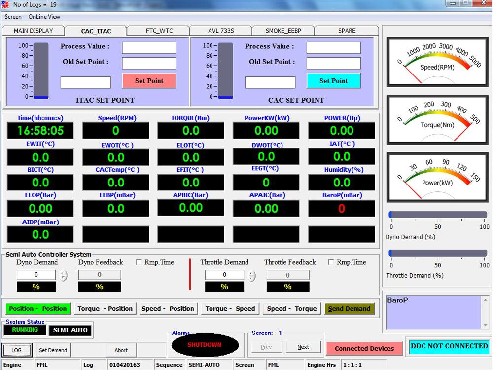 saj-dcats-sample-screens-4