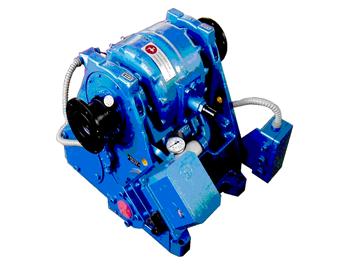 SH-750-EH-Blue-Dyno