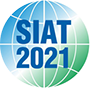 """SAJ is pleased to announce their participation at """"SIAT 2021"""", the Virtual 17th Edition of the Mega Conference and Expo!"""