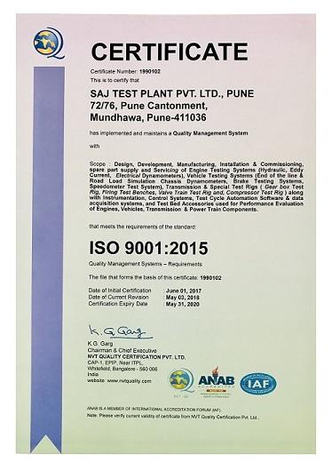 ISO_Certificate_Final